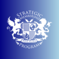 Strategic Membership Program